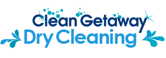 clean-getaway-dry-cleaning